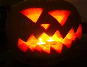 Le sp cial halloween en famille de bomontage - Halloween en famille ...