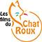 Les films du Chat Roux