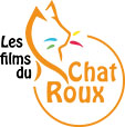 Les films du Chat Roux