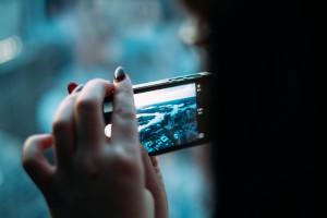 BoMontage, montages vidéo personnalisés