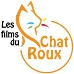 On parle du Chat Roux sur Parole de Mamans