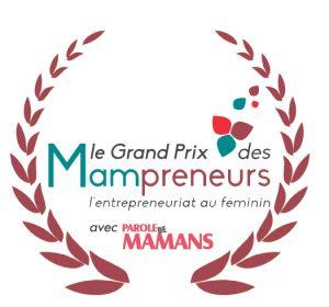 logo-mampreneurs-pdm-copie